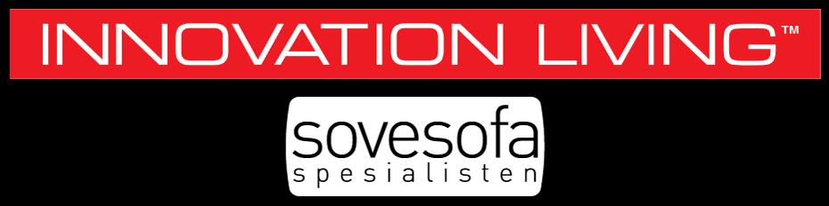 InnovationSovesofa.no